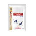 Royal Canin Veterinary Diets-Convalescense Support Húmedo 50 gr (1)