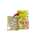 Natural Trainer Adult Small&Toy Light pienso para perros