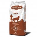 Eliminall pipetas antiparasitarias para perros [2 formatos - 4 tamaños]
