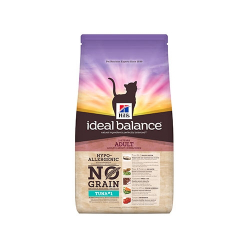 IB Adult Grain Free Atún y Patata (6)