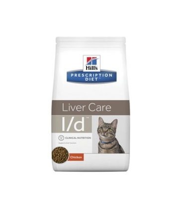 PD Feline l/d (6)