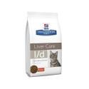 PD Feline l/d (12)