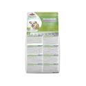 Beaphar Champu Premium Natural Antipicores para perros