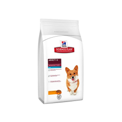 HPM Dieta para perros J1-dog joint & mobility