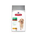 Beaphar Care+ comida para hamster enano