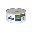 Hills Prescription Diet-PD Feline Metabolic.156 gr. Húmedo. (1)
