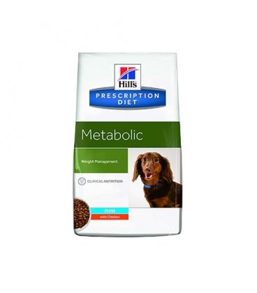 Hills Prescription Diet-PD Canine Metabolic Mini (1)