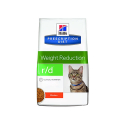 Hills Prescription Diet-PD Feline r/d (1)