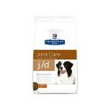 PD Canine j/d (12)