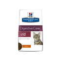 Hills Prescription Diet-PD Feline i/d (1)