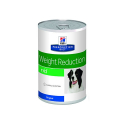 Hills Prescription Diet-PD Canine r/d 370 gr. Húmedo. (1)