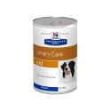 Hills Prescription Diet-PD Canine s/d 370 gr. Húmedo. (1)