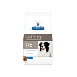 PD Canine l/d. (6)