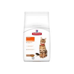 SP Feline Adult con Cordero. (6)