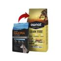 Vitaminas para gatitos en pasta TRIXIE 100 grs.