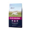 Eukanuba-Cachorro Razas Pequeñas (1)