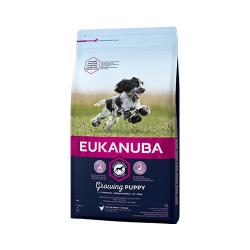 Eukanuba-Cachorro Razas Medianas (1)