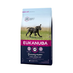 Eukanuba-Cachorro Razas Grandes (1)