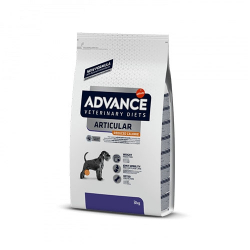 Advance Veterinary Diets-Articular Care Reduced Calorie (2)