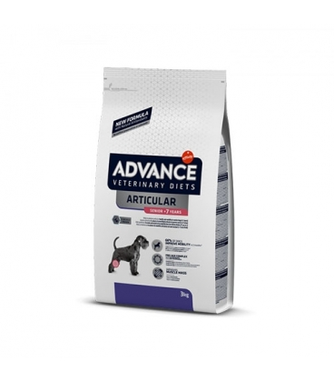 Advance Veterinary Diets-Articular Care +7 (1)
