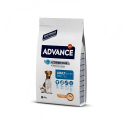 Affinity Advance-Adulto Razas Pequeñas (1)