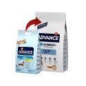 Affinity Advance-Light Razas Pequeñas (2)