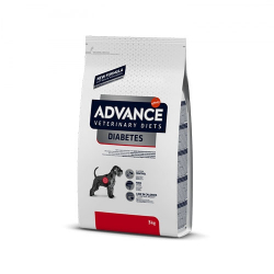 Advance Veterinary Diets-Diabetes Colitis Canine (2)