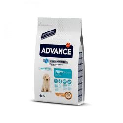 Affinity Advance-Cachorro Razas Grandes (1)