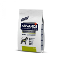 Advance Veterinary Diets-Hypoallergenic Canine (1)