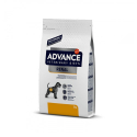 Advance Veterinary Diets-Renal Canine (1)