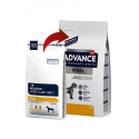 Advance Veterinary Diets-Renal Canine (2)