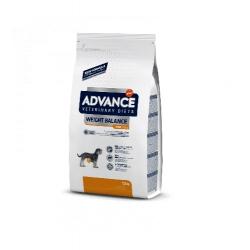 Advance Veterinary Diets-Weight Balance Canine Mini (1)