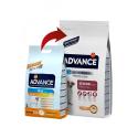 Affinity Advance-Adult +8 Años Razas Pequeñas (3)