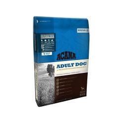 Acana-Adult Dog (1)