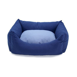 Yagu-Cuna Gulliver Color Azul para Perro (1)