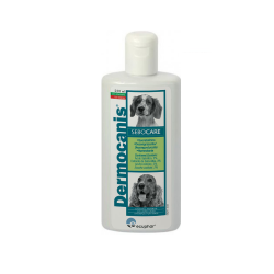 Ecuphar-Dermocanis Sebocure para Perro (1)