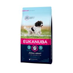 Eukanuba-Adulto Razas Medianas (3)