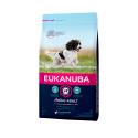 Eukanuba-Adulto Razas Medianas (1)