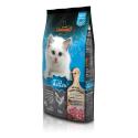 Orijen Fit & Trim Dog comida para perros