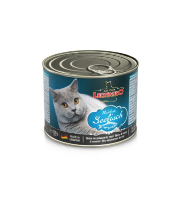 Hills Mature Adult 7+ Hairball. Science Plan pienso gatos