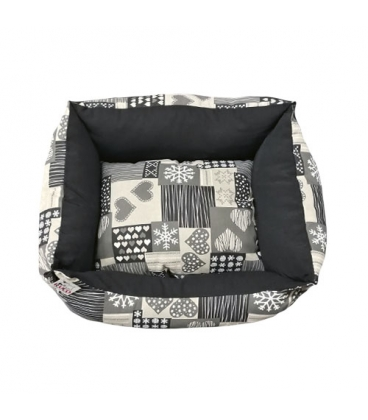 Flexi Comfort 1 talla pequeña [5 colores] Correa para perros