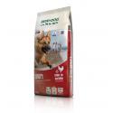 Bawi Dog Junior pienso para perros junior