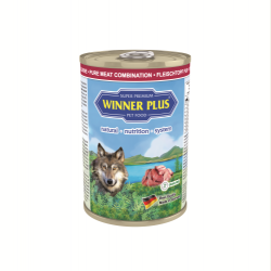 Winner Plus-WP con Mix de Carnes (1)