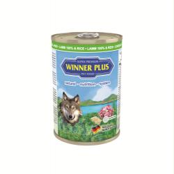 Winner Plus-WP con Cordero & Arroz (1)