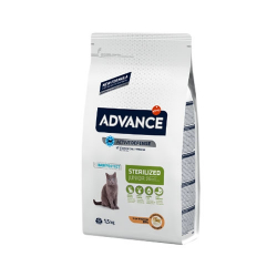 Affinity Advance-Young Sterilised (1)