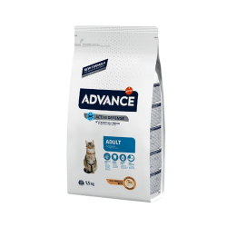 Affinity Advance-Adulto Pollo y Arroz (1)