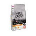 Purina Pro Plan-Derma Plus (1)
