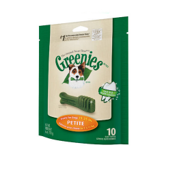 Greenies Petite (6)