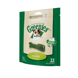 greenies-Teenie (1)