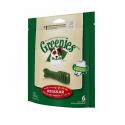 greenies-Regular (1)